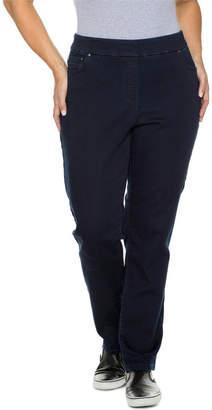 e2728e980b2 Plus Size Jeggings For Women - ShopStyle Australia