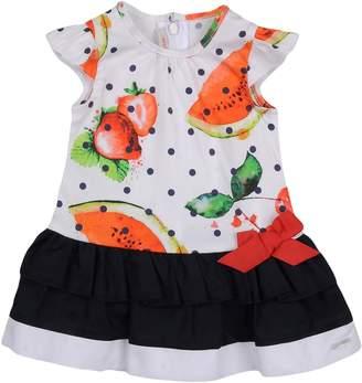 Laura Biagiotti BABY Dresses