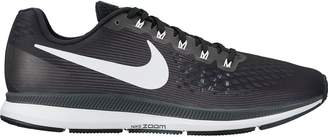 Nike Pegasus 34 Running Shoe - Women's