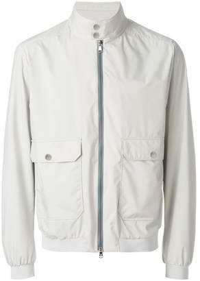 Moncler Verte jacket