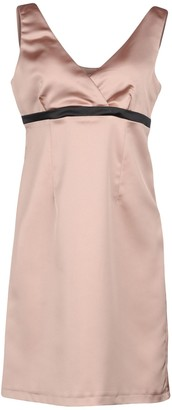 Ferrante FRANCESCA Short dresses