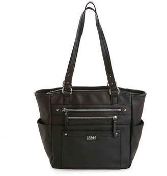 Tyler Rodan Cannon Shoulder Bag - Women's