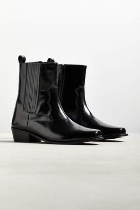 Urban Outfitters Ryan Western Boot