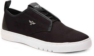 Creative Recreation Lacava Sneaker - Men's
