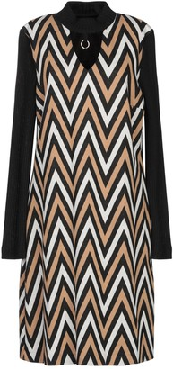A.N.A ALCAZAR Knee-length dresses - Item 34944524VT