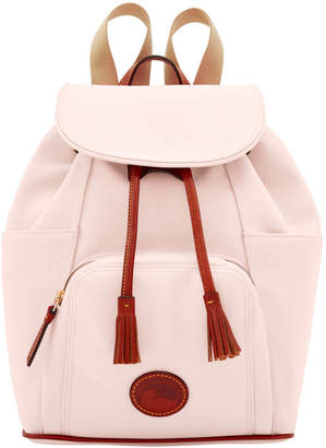 Dooney & Bourke Nylon Backpack