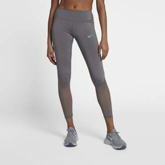 Nike Dri-FIT Power Women's Running Tights