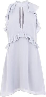 True Decadence TD Short dresses