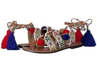 Sam Edelman Gem Women's Shoes