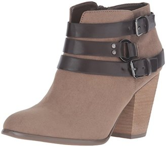 Carlos by Carlos Santana Women's Hollie Ankle Bootie $27.99 thestylecure.com