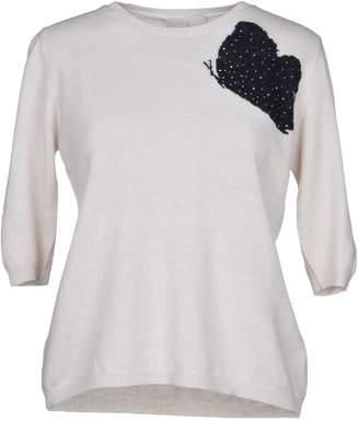Roberta Scarpa Sweaters - Item 39854530XR