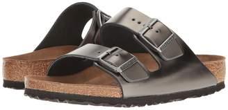 Birkenstock Arizona Soft Footbed Women's Sandals