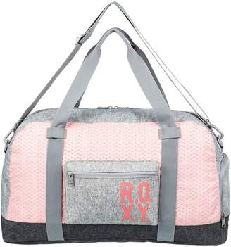 Roxy Winter Come Back Sports Bag