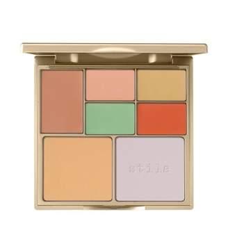 Stila Cosmetics Correct & Perfect All-in-One Color Correcting Palette