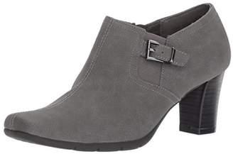 Aerosoles A2 Women's Harmonize Ankle Boot
