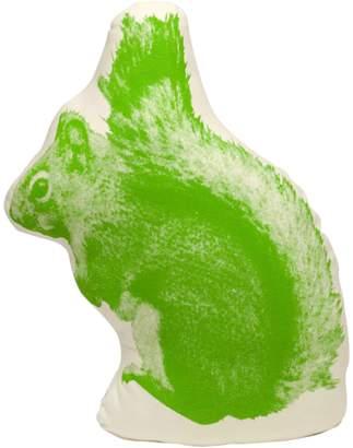 Areaware Squirrel Cushion