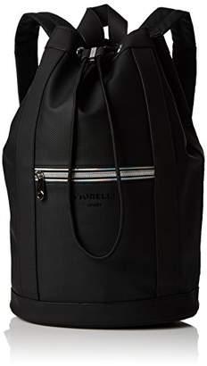 Fiorelli Sport Womens Game Changer Backpack Handbag