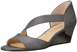 Vince Camuto Imagine Women's Jefre Wedge Sandal