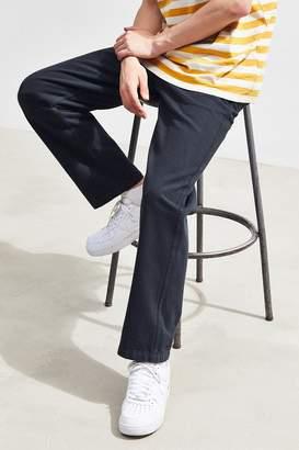 A Gold E AGOLDE Noise Straight-Leg Pant