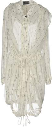Ann Demeulemeester Knee-length dresses