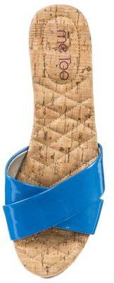 Me Too Nila Wedge Sandals