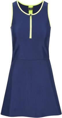 Sam Edelman Tennis Dress
