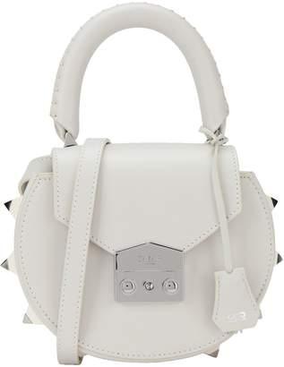 SALAR Handbags - Item 45421094WL