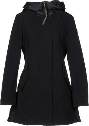 Colmar Down jackets - Item 41800233OS