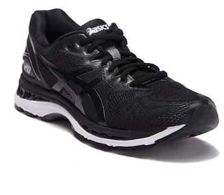 Asics GEL-Nimbus 20 Running Sneaker
