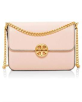 Tory Burch Chelsea Mini Cross Body Bag