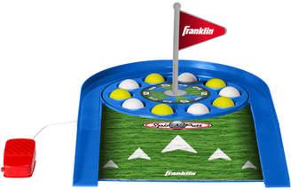 N. Franklin Sports Spin Putt Golf