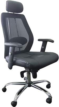 Acclaim Link Office Chairs Sofie Mesh Office Chair