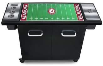 NCAA Imperial International Grill Cart Team: University Of Alabama