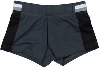 Sundek Swim trunks - Item 47216353NB
