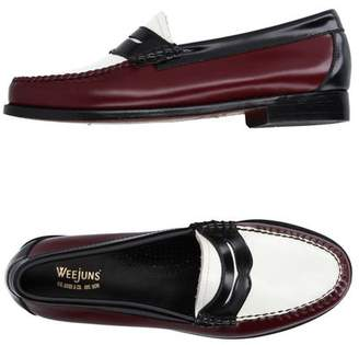G.H. Bass WEEJUNS® by & CO Loafer