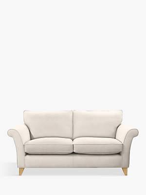 Sofa Bed John Lewis