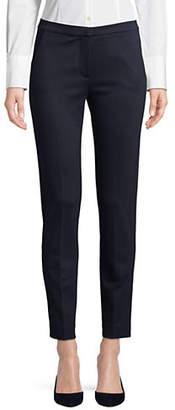 Max Mara Morgana Jersey Pants