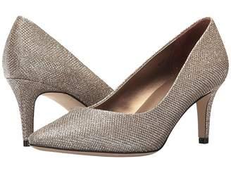 VANELi Hattie Women's Shoes
