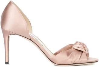 Jimmy Choo Kitty 85 sandals