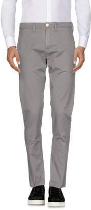 Siviglia Casual pants - Item 36765229MO