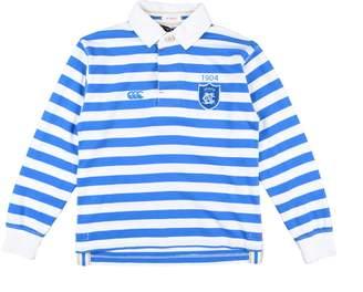 Canterbury of New Zealand Polo shirts - Item 12225688VD
