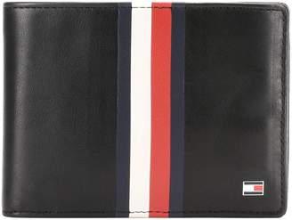 Tommy Hilfiger Wallets - Item 46573438EM