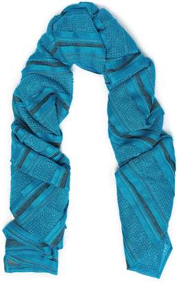 Missoni Scarves - Item 46615015LV