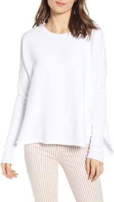 Frank And Eileen Relaxed Sweatshirt