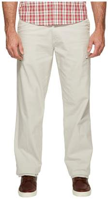 Dockers Big Tall Utility D3 Cargo Pants Men's Casual Pants