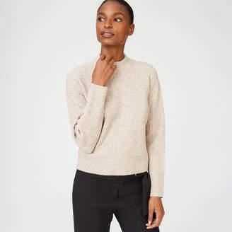 Club Monaco Weslea Sweater