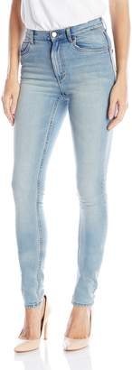 Cheap Monday Women's Second Skin Jean