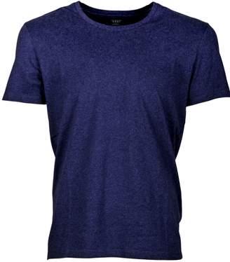 Majestic Filatures Denim Deluxe Cotton T-shirt