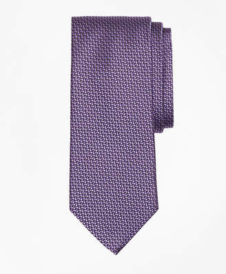 Brooks Brothers Tonal Tie