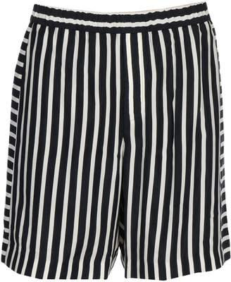 Alexander McQueen McQ Swim trunks